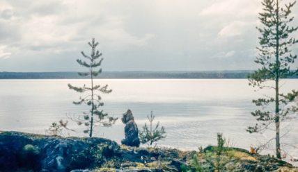 Как правильно называть Онежское озеро: Онега или Онего?