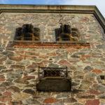 Финская лютеранско-евангелическая кирха в Приозерске
