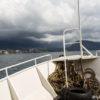 Морская прогулка из Ялты в Гурзуф и обратно