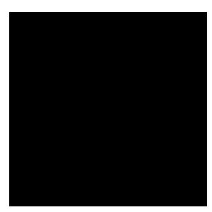 """Иероглиф юн (""""вечность"""")"""