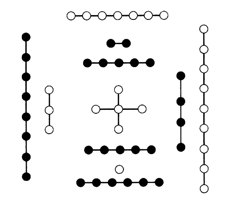 Схема Хэ-ту