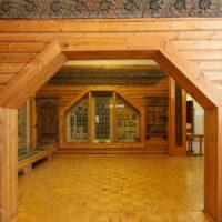 Музей истории художественных промыслов Нижегородской области