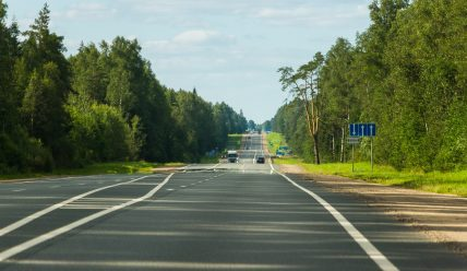 Путешествие из Петербурга в Москву: достопримечательности вдоль трассы М-10 «Россия»