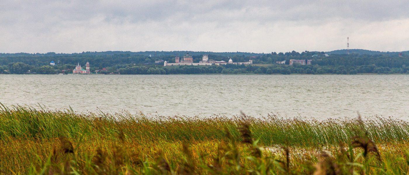 Плещеево озеро, Рыбная слобода и ряпушка