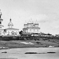Как Кимры стали столицей сапожного царства, и что осталось от былой роскоши в наши дни
