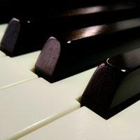 Музыка как медитация