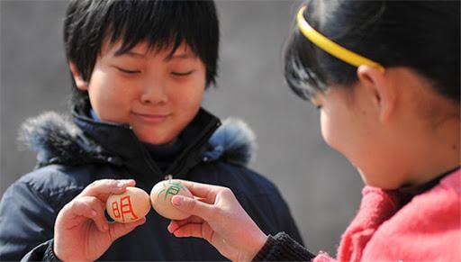 Источник фото: huilongdianzi.com