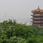 Экологическая этика Индии и Китая