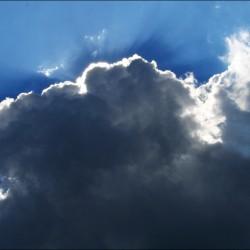 Oblako
