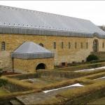 Вокруг Кафедрального собора Падерборна