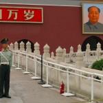 Почему китайцы любят Мао Цзэдуна?