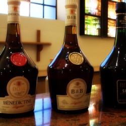 Benedictine-7