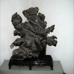 Muzej-kamnej