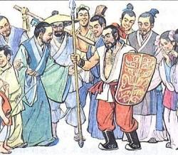 zi-xiang-mao-dun