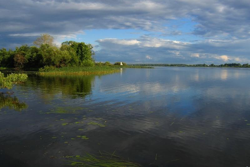 Volga-1.jpg