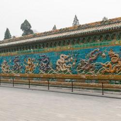 Jiulong-2