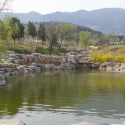 Xishan-1