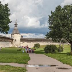 Pskov-3
