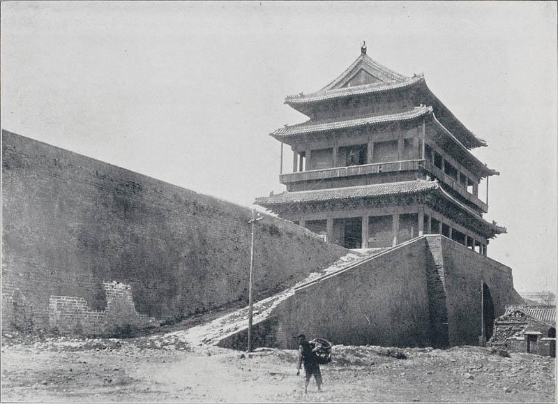 Old-Peijing-1