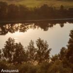 Вдоль засечной черты — поездка в Рязань и Тулу