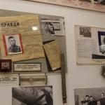 Рязань. Музей Дальней авиации. Часть 2: дюраль и пушки