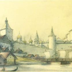 Pskov-48