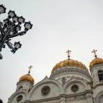 10 экскурсий по таинственным и необычным местам Москвы
