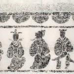 Шесть школ древнекитайской философии