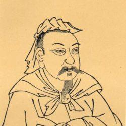 Dong-Zhongshu